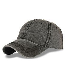 9bb38be4 Caps & Hats: Buy Hats, Caps Online at Best Prices for Mens on Snapdeal