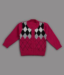 60276d21a Infants Sweaters  Buy Baby Sweaters Online at Best Prices in India ...