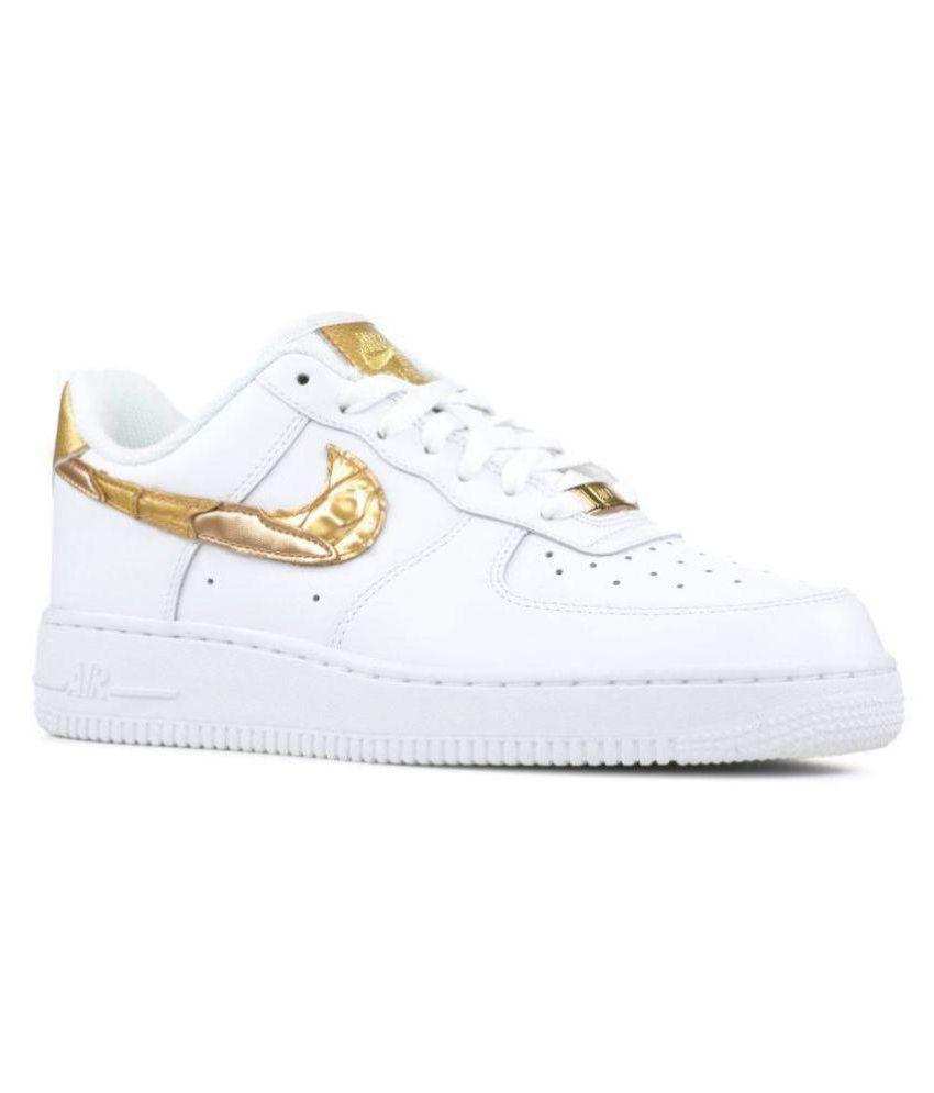 ef4ba0bbd4b0 Nike AIR FORCE CR7