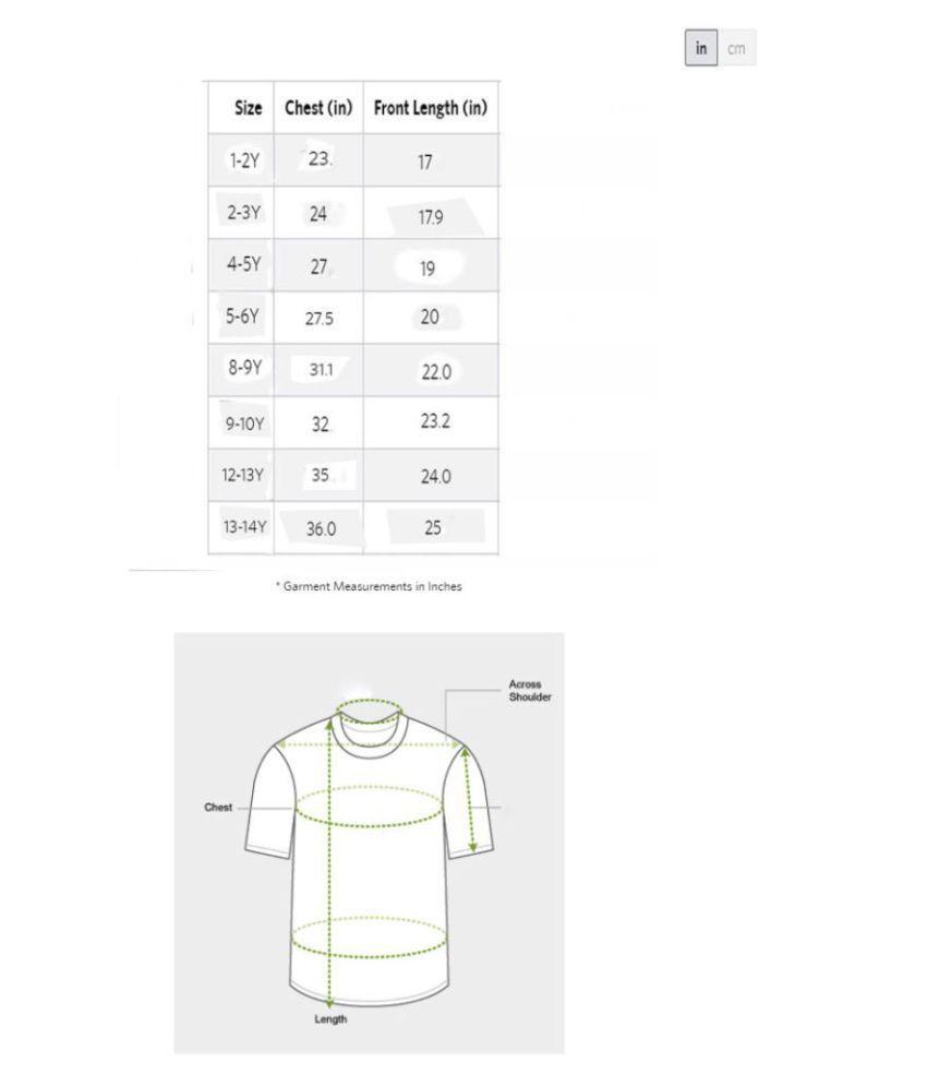 Uniq Kids football jersey (Barcelona Rakuten) Dress For Boys - Buy ... fa36d1d25