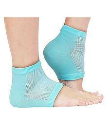 634ba2738985 Insoles Heel Cups  Buy Insoles Heel Cups Online at Best Prices in ...