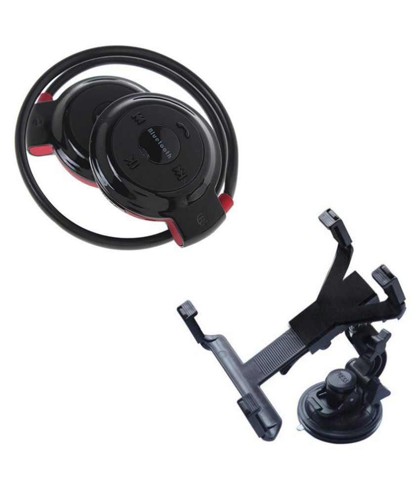 41856eb20ba Drumstone Holder Grip Car Stand With Stereo-503 Over Ear Wireless Headphones  Without Mic - Buy Drumstone Holder Grip Car Stand With Stereo-503 Over Ear  ...