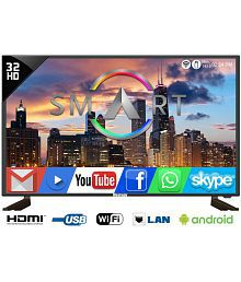 Smart Television  Buy Smart TVs Online at Best Prices in India ... d0797d78f0