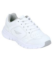 1db449d28a5861 Shoes For Boys  Boys Shoes Online UpTo 77% OFF at Snapdeal.com