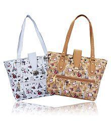 d87ee828e12 Best Selling Lady Bar Handbags   Clutches. 6. Lady Bar Multi P.U. Handheld