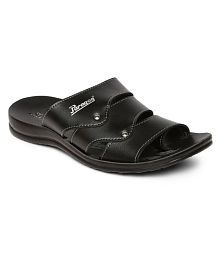 1ed60271e Mens Slipper: Buy Mens Slippers & Flip Flops Upto 70% OFF Online in ...