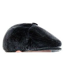Golf Cap For Mens  Buy Golf Cap For Mens Online at Low Prices on ... 2bbd55cf7b9