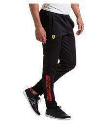 f74495dca Mens Sportswear UpTo 80% OFF: Sportswear for Men Online at Best ...