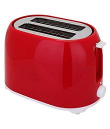 Skyline VTL-7000 750 Watts Pop Up Toaster