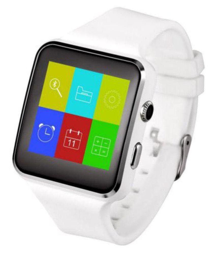 JOKIN X6-Compatible smart watch Smart Watches - Wearable