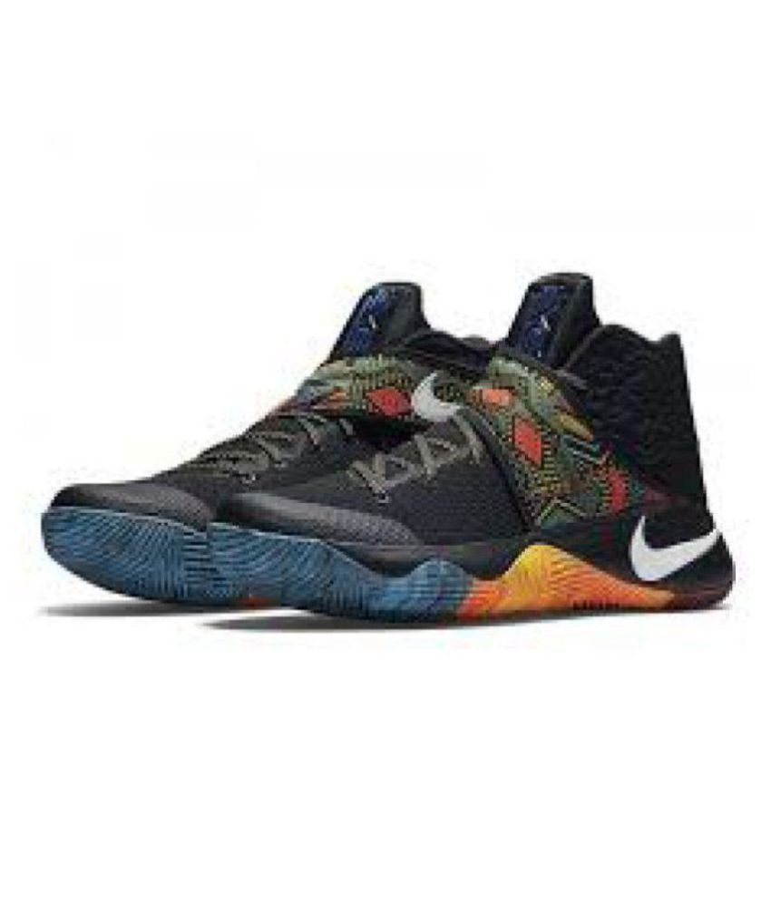 f43aae829d67 closeout women nike kyrie 2 black month a256d 67498