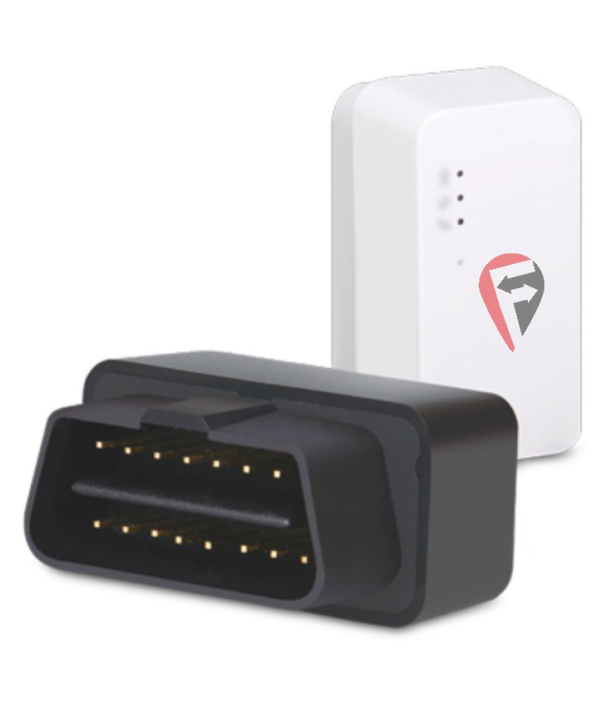 fleettrack vehicle obd port tracking device for car gps. Black Bedroom Furniture Sets. Home Design Ideas