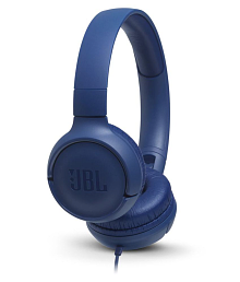 JBL Headphones: Buy JBL Headphones Online at Best Prices on