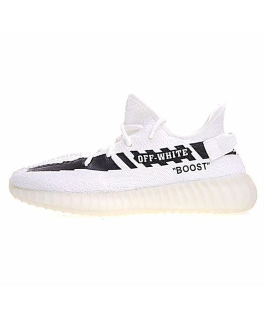 8cc6c29aa Adidas Off White Training Shoes - Buy Adidas Off White Training Shoes  Online at Best Prices in India on Snapdeal