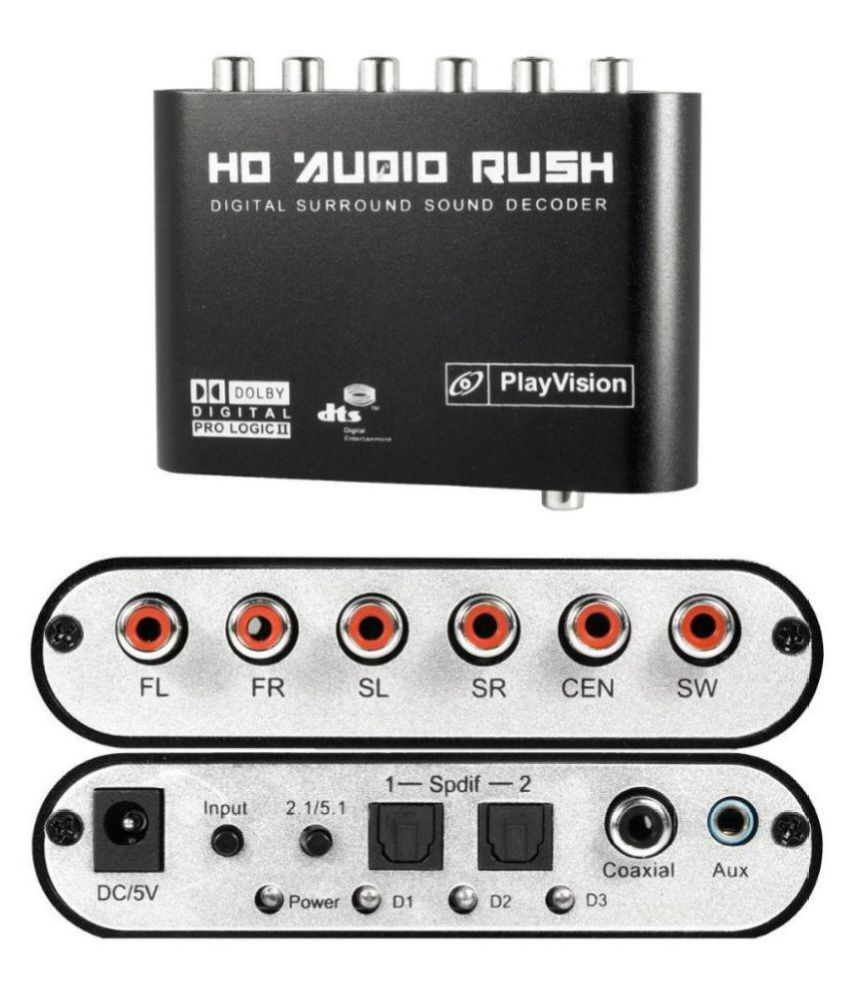 Dolby e to ac3 converter