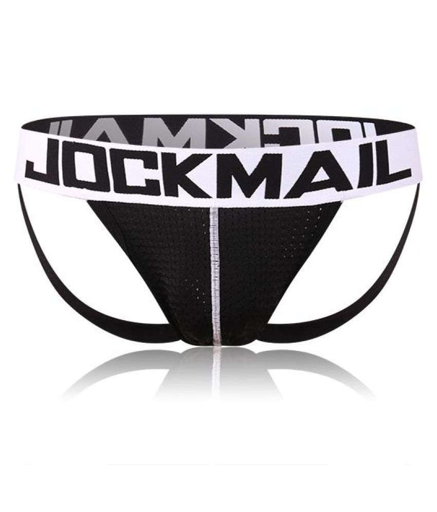 db47c6683e22 JOCKMAIL Ice Silk Mesh Breathable Hip Lifting Sexy Thongs for Men - Buy  JOCKMAIL Ice Silk Mesh Breathable Hip Lifting Sexy Thongs for Men Online at  Low ...