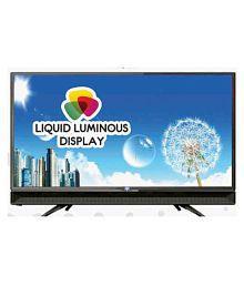 HPL 2401D 60 cm ( 24 ) HD Ready (HDR) LED Television