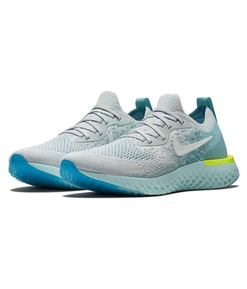 Nike Epic React Original Women Running