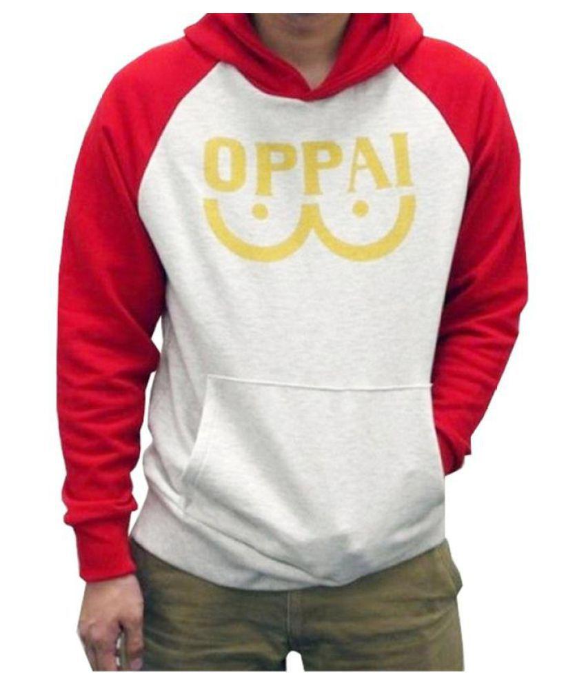 Generic Multi T-Shirt