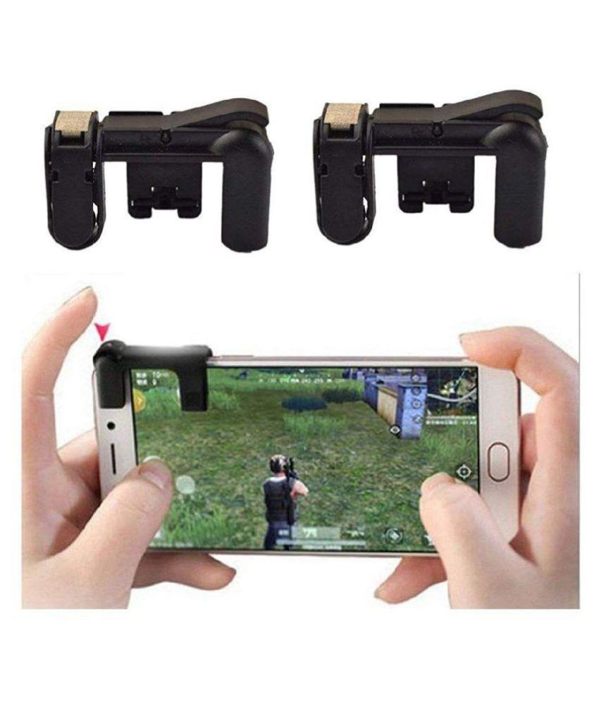 Buy AROMORA Pubg 01 Controller For Android ( Wireless ) No