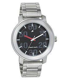 785ac025ea231b Fastrack Men Watches Online  Buy Fastrack Men Watches Online at Best ...