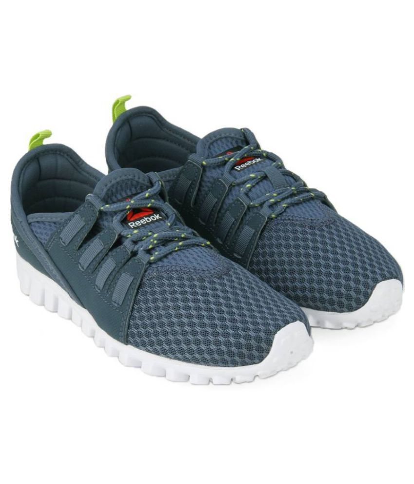 18065495b42 REEBOK Boys Running Shoes Price in India- Buy REEBOK Boys Running Shoes  Online at Snapdeal