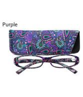 ee847fd7c3 https   www.snapdeal.com products eyewear 2019-02-18 weekly 0.75 ...