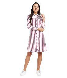 cff2737d46 Zink London Dresses  Buy Zink London Dresses Online at Best Prices ...