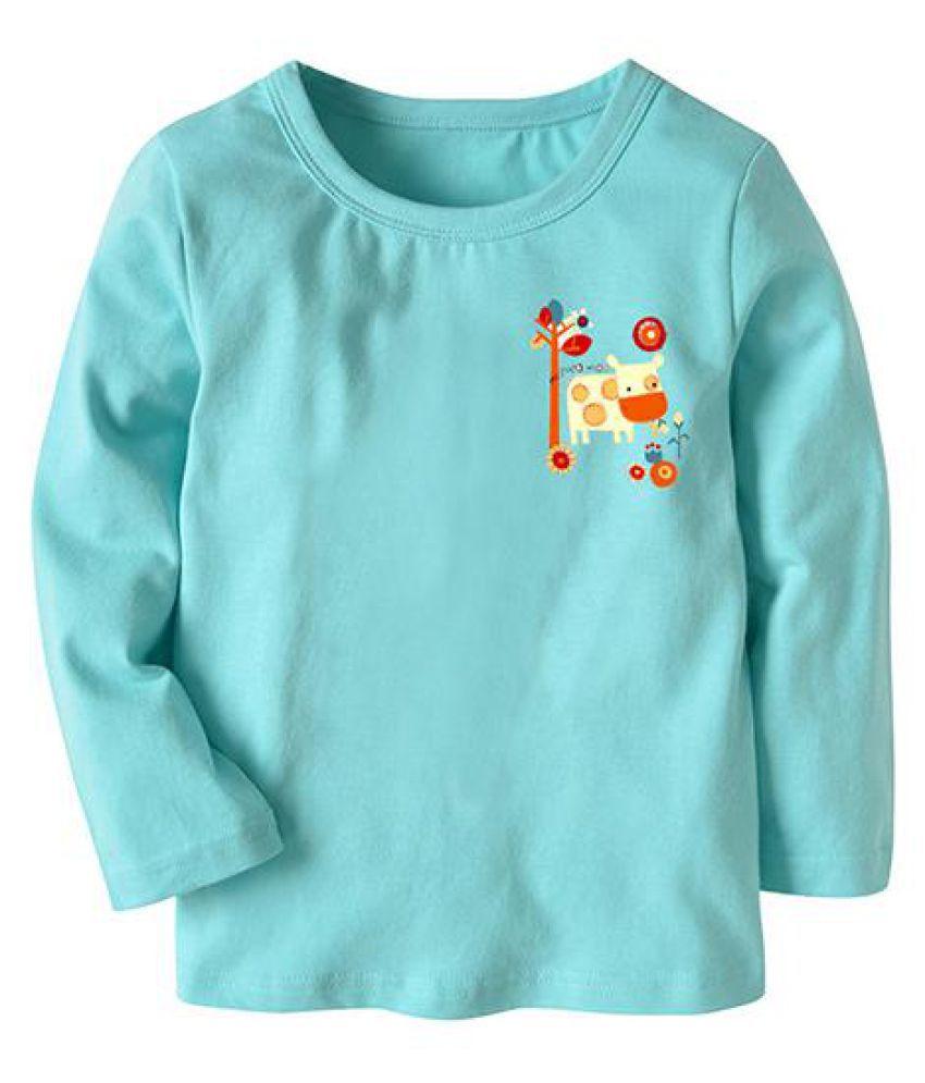 784815bd0 Cute T Shirts Online - raveitsafe