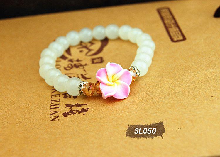 MagicShow Fashion Alloy Bracelet Fashion Jewellery