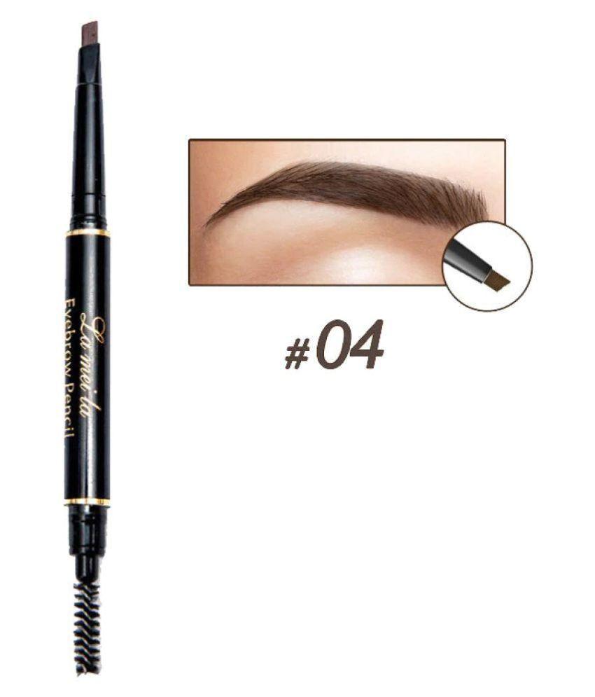 LAMEILA Eyebrow Enhancer Brow Eyes 04 1 gm