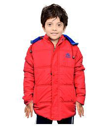 7d3a9720f Boys Jackets  Buy Boys Jackets Online at Best Prices in India on ...