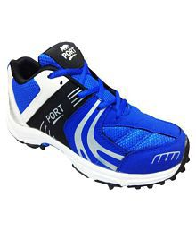 28141f530ae4 Men's Football Shoes: Buy Men Football Shoes Upto 60% OFF in India ...