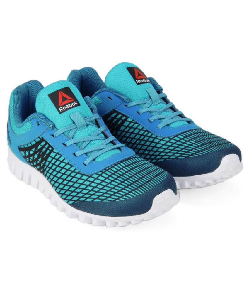 945c615ba4208a REEBOK Boys Running Shoes Price in India- Buy REEBOK Boys Running Shoes  Online at Snapdeal