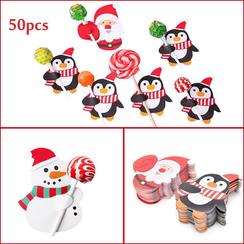 Pocket Yoyo Yo Yo Return Top Childrens Party Bag Pinata Filler Toy Reward Prize