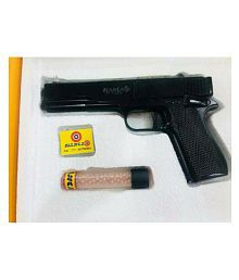 Toys Guns: Buy Toys Guns For Kids Online at Best Prices in