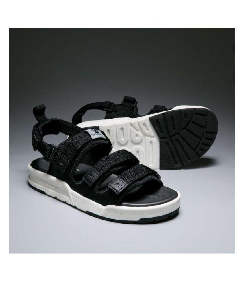 151c803d9 New Balance Black Running Shoes New Balance Black Running Shoes ...