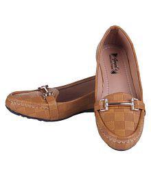 89421bb77b53 Ballerinas  Buy Ballerina Shoes for Women Online at Best Prices in ...