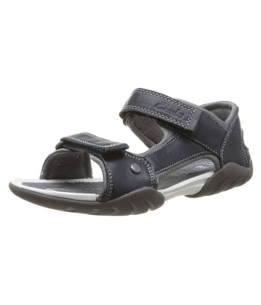 Clarks Boys Sandals and Floaters Price in India- Buy Clarks Boys Sandals  and Floaters Online at Snapdeal c4aaeb397038