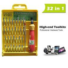 6d9c45759 Screwdrivers  Buy Screwdrivers Online at Best Prices in India on ...