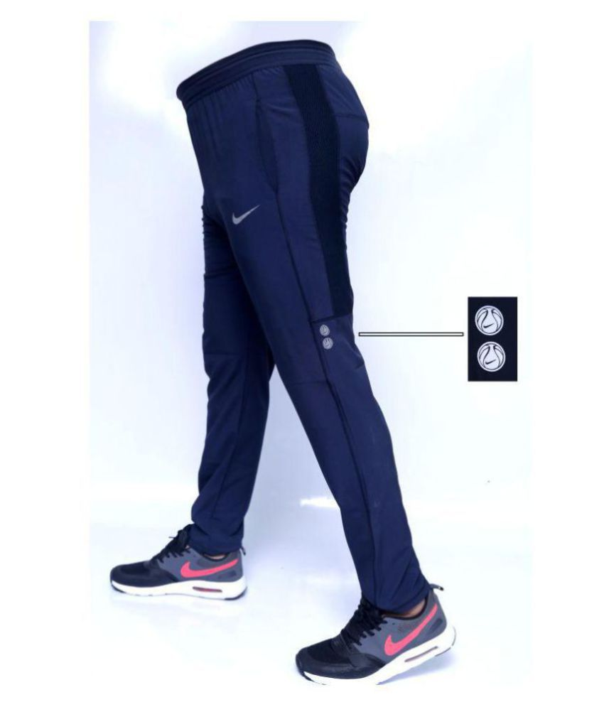 9642ddffaed1ed Jordan Football Design Sportswear - Buy Jordan Football Design Sportswear  Online at Low Price in India - Snapdeal