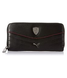54c4eba6c4e Clutch Bags: Buy Clutch Bags & Purses Online at best prices in India ...