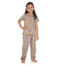 0f577210ca4 Nite Flite Night Suit Sets  Buy Nite Flite Night Suit Sets Online at ...