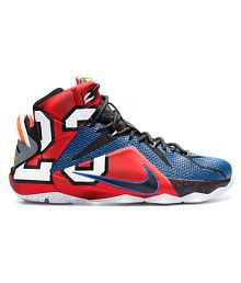 89b17108eac585 Basketball Shoes for Men | Snapdeal : Buy Men's Basketball Shoes ...