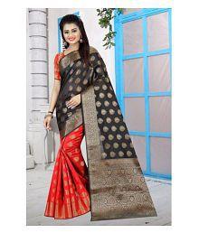 39ed6ab65eb372 Silk Saree  Buy Silk Saree