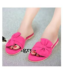 Women s Sandals Upto 70% OFF  Buy Women s Sandals   Flat Slip-on ... 797734e43
