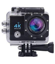 TrueStore 12.1 1920 x 1080 (Full HD): 30p / 25p / 24p) MP Video Camera