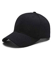 Caps   Hats  Buy Hats e593959f0