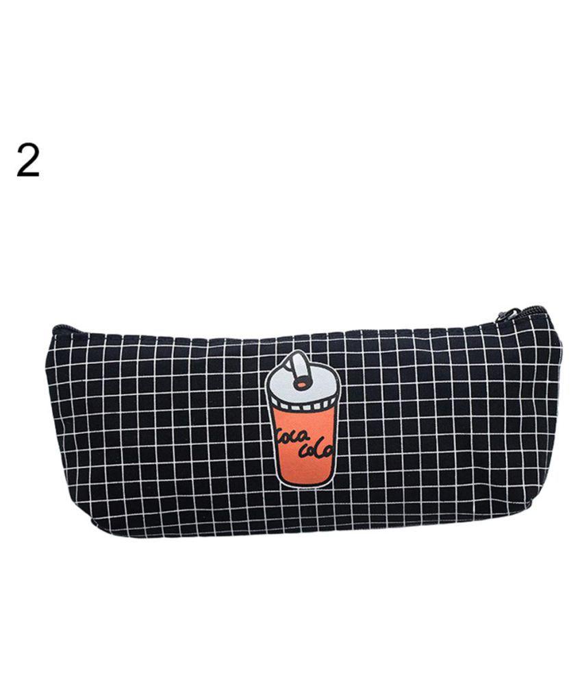 Generic Multi Diaper Bags - 1 Pc