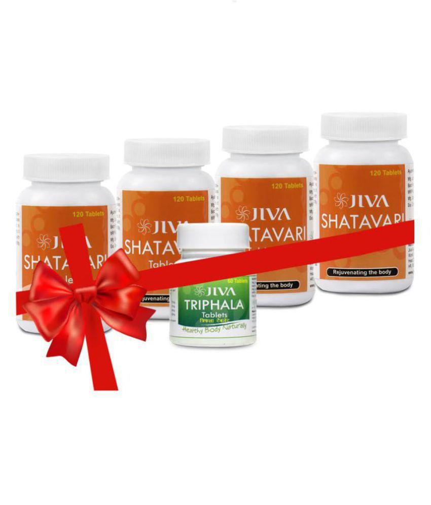 buy zovirax cream for genital herpes